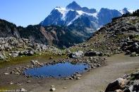 Mt.Baker blog-0170