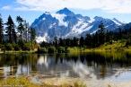 Mt.Baker blog-